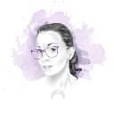 Natalia García Yáñez
