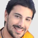 Jordi Sanz Fonte