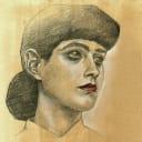 Mariluz Parra Sánchez