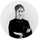 Claudia Luque