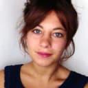 Alejandra Hidalga Serrat