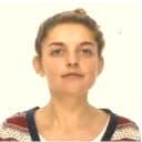 Oksana Pryshchepa