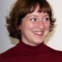 Paula Navarro Fernández