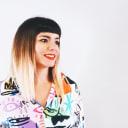 Violeta Fuente