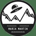 María Martín González