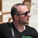 Sandro Cannatella