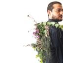 Elie Saeigh