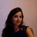 Laura Georgina  Uribe Benitez