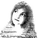 Beatriz Rivero Blanco
