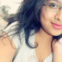Joselyn Martinez