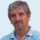 Jordi Codina Fontova