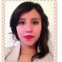 Juliana Bedoya Gomez