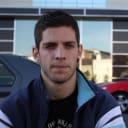 Marcos Cifo González