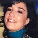 Mariola Claros Cano