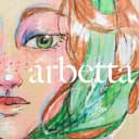 Arbetta