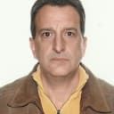 Carlos Alberto Díaz de Castro