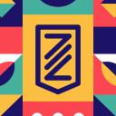 Zilap Estudio