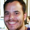 Tomás Ramírez González