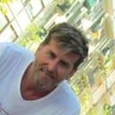 Daniel Cirio