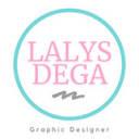 lalys_dega