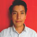 Eric Pérez Licona