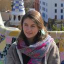 Eva Boch