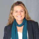Miriam López Ortega