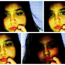 Anita Maria Ledezma Rojas