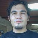 Alex Carvajal