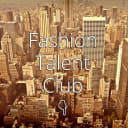 Fashion Talent Club
