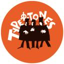 Type-Ø-Tones