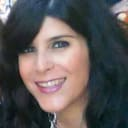 Ana Soler Humanes
