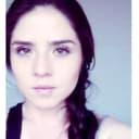 Maria Camila Torres Mesa