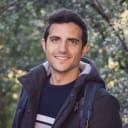 J. Jesús Navas