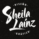 Sheila Laínz