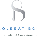 SolBeat BCN