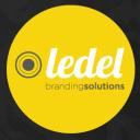 Ledel Branding