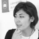 Alejandra Iveth Pimentel Arce