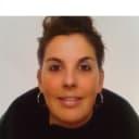 Patricia Jerez Salvador
