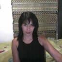cristina Raimondo
