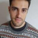 Sebastián Lorenzo Cardenete Tallón
