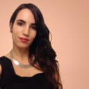 Cristina de Blas Dilla