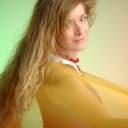 Diana Drago