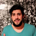 Antonio Manuel Rodríguez Pérez