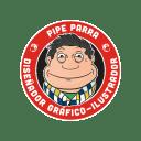 Andres Felipe Devia Parra