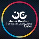 Jader Cordero