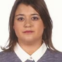 Vanesa Martínez Lobato