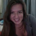 Katherine Medina