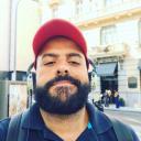 Adib Sayegh
