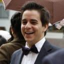 Alfredo Panadero Meseguer